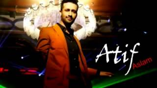 Atif Aslam new song 2014 Aashiqui 3   Tune pk