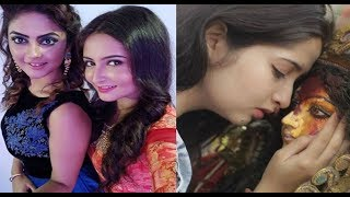 জামাই রাজা অভিনেত্রী শ্রীমা ভট্টাচার্যের    Jamai Raja Serial Actress Shreema Bhattacharjee