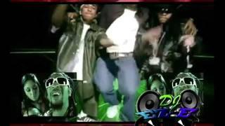 Luke Bryan - Country Girl (Shake It For Me)(DJ EZ-E Remix) SAMPLE.mp4