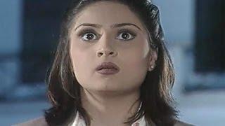 Shaktimaan - Episode 167