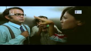 fantastic torofder bangla natok funny scene