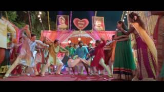 Enakku Innoru Per Irukku - Official Trailer   G.V. Prakash Kumar, Ananthi   Sam Anton