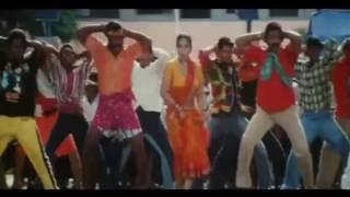 மைலாப்பூர்மயில-Mailapur Mayila -Super Hit Tamil Gana Kalakkal Tamil Hit H D Video Song