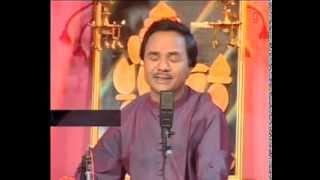 Tari Morli Vagi Gujarati Bhajan Hemant Chauhan [Full Song] I Prachin Anmol Bhajan-Vol.3