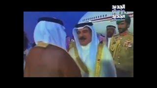 """تسارع في خطى التطبيع بين البحرين و""""إسرائيل""""! !"""
