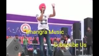 College Life Full Video Song | Ranjit Bawa | Latest Punjabi Songs 2016