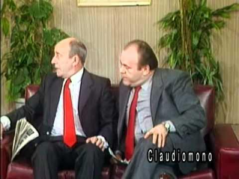 Alvarez y Borges 12de17