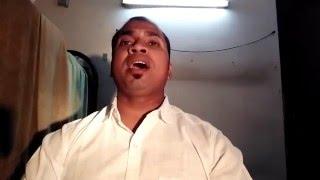 চেনা চেনা লাগে sohel khan