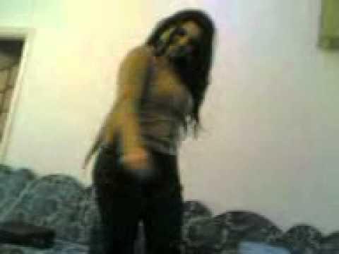 Xxx Mp4 Arab Hot Dance 3GP 3gp Sex