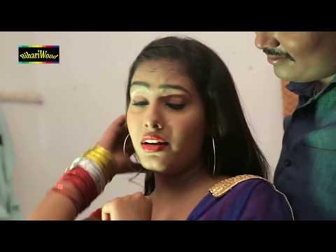 HD सैया रोज मारे नया पोज रतिया में - Saiya Roj Maare Naya Poj Ratiya Me | Bhojpuri Hot Songs 2017