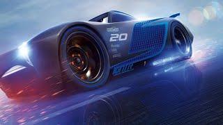 ZZ Ward & Gary Clark Jr - Ride (Ost Cars 3)