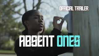 Absent Ones - Official Trailer - 2017