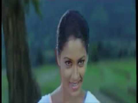 Beautiful Sinhala and Tamil Actress Pooja Umashankar