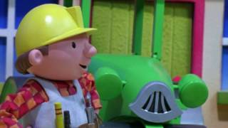 Bob The Builder - Tea Set Travis | Bob The Builder Season 2 | Cartoons for Kids | Kids TV Shows