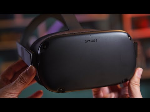 Xxx Mp4 PROJECTIONS 10 Favorite Oculus Quest Games And Apps 3gp Sex