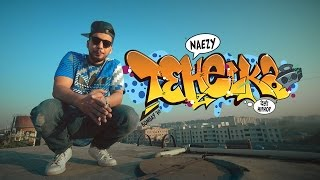 Naezy - Tehelka | Official Music Video