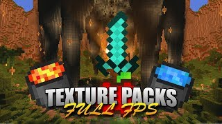 😱¡PACK FULL FPS DE SUSCRIPTORES Y YOUTUBERS!😱 | FPS BOOST | 777% + FPS.
