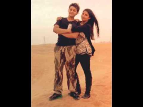 Xxx Mp4 Dev Joshi With His Parents Khush Raho Creat 3gp Sex