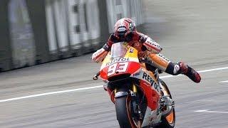 MotoGP™ Rewind: Assen 2014