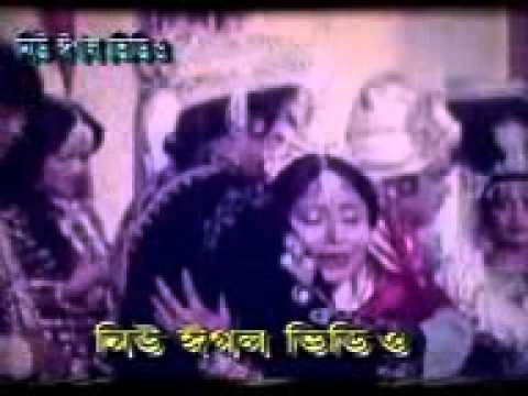Xxx Mp4 Bangla Hot Movies Song Biday Dan Biday Dan Go Mata 3gp Sex