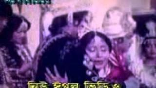 bangla hot movies song biday dan biday dan go mata