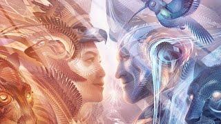 Samaya -  One Tribe (Tribal Trap / Global Bass / Psychedelic / Oriental/ Glitch-Hop Mixtape)