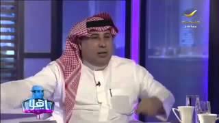 """"""" العرفج """"  لماذا لا يستفاد من حسابات تويتر بعد موت أصحابها"""
