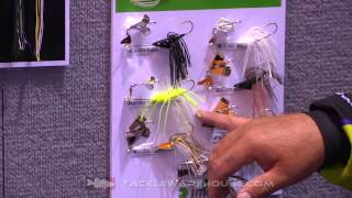 New IMA Little Voice with Bill Lowen | ICAST 2014