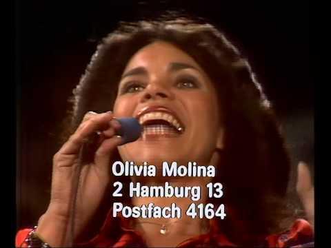 Xxx Mp4 Olivia Molina Heute Si Morgen No 1975 3gp Sex