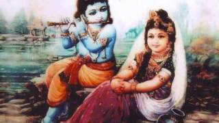 Mukunda Madhava - Urmila Devi Goenka