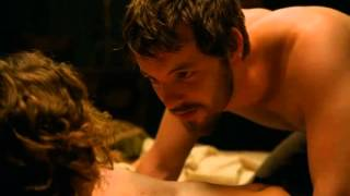 Game of Thrones - Loras and Renly - 2x03 -