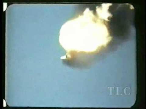 AVIAÇÃO Acidentes com aviões e helicópteros
