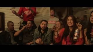 DELIK - Náš čas ft. FAMILIA Premium