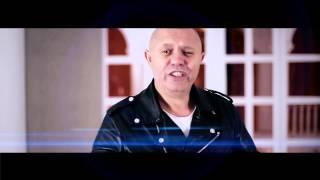Nicolae Guta - Te-am ales [oficial video] 2015