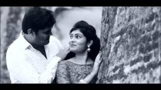 Brindavan Photography_ Raghu _ PRE WEDDING SONG_ NINNA DANIGAGI _ by