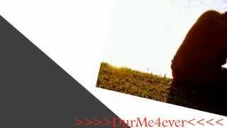 Tui Amar Jibon ~ Arfin Rumey Ft Kazi Shuvo