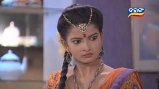 Durga Ep 568- 4th October 2016
