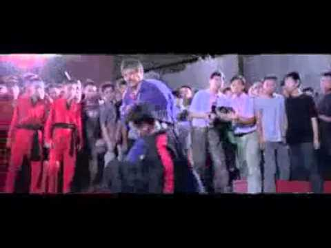 Xxx Mp4 The Karate Kid 2 Trailer 3gp Sex