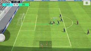 Pes 2018 Pro Evolution Soccer Android Gameplay #80