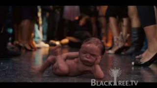 Dance Flick - Trailer in iHD™