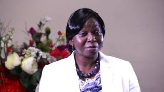 Open Heavens Reflections 27 July 2017 - Wholeness Is Possible