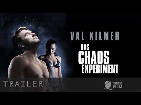 Xxx Mp4 Das Chaos Experiment HD Trailer Deutsch 3gp Sex
