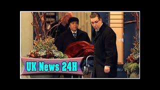Family of billionaire couple found dead in mansion basement refute murder-suicide claim  UK News 24H