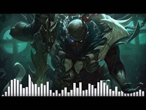 Xxx Mp4 Best Songs For Playing LOL 83 1H Gaming Music EDM Mix 2018 3gp Sex