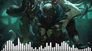 Best+Songs+for+Playing+LOL+%2383+%7C+1H+Gaming+Music+%7C+EDM+Mix+2018