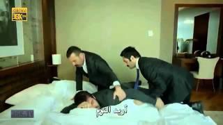 فرات من ح 38 الرحمة (2)
