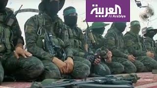 رام الله تحذر من التصعيد الإسرائيلي بغزة