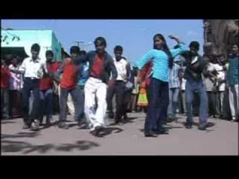 Orissa Koraput Local video