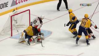 Anaheim Ducks vs Nashville Predators - May 22, 2017 | Game Highlights | NHL 2016/17