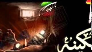Shal Aido Koi Majboor (Sindhi Noha) - Mir Kazmi (2013)